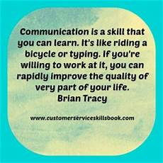 Customer Service Representative Tips Active Listening Customer Service Quotes Quotesgram