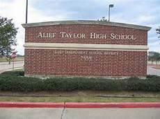 Taylor High School Alief 2014 Alief Taylor High School Tournament Singh And