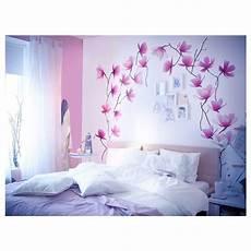 decorazioni murali da letto carta da parati da letto