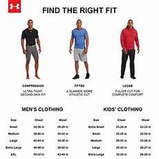 Under Armour T Shirt Size Chart Under Armour Boys Eliminator Shorts Black Blue