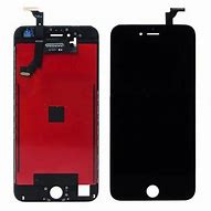 Image result for iPhone 6 Plus LCD