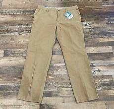 columbia clothes for colby columbia sportswear company mens roc ii size 38x32