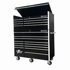 tools combo 55 quot roller cabinet tool chest