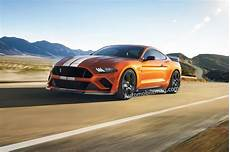 2019 Ford Shelby Gt500 2019 ford mustang shelby gt500 confirmed with 700 horsepower