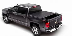 top 10 best roll up truck bed tonneau covers in 2020