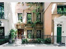 Ideas: Beautiful Homes For Sale In Upper East Side Penthouses ? Bennycassette.com