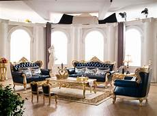 Italian Sofa Sets For Living Room 3d Image by Royal Furniture Sofa Set For Italian Leather Sofa With