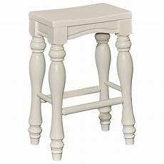 powell pennfield kitchen island counter stool powell pennfield kitchen island counter stool westrich