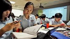 education student singapore s 21st century teaching strategies education