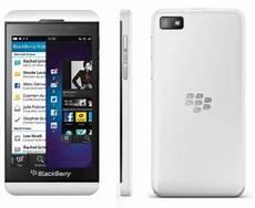 Blackberry Wont Charge Red Light Blackberry Z10 Red Led Blinking Won T Trun On Ministry
