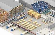 Warehouse Layout Warehouse Layouts What Do You Need To Know Interlake