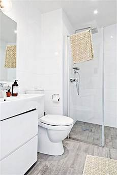 small apartment bathroom decorating ideas 7 home staging tips for low budget interior redesign and