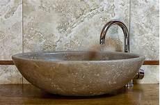 lavandini bagno in pietra arredare il bagno lavandini e mobili da bagno lavandino