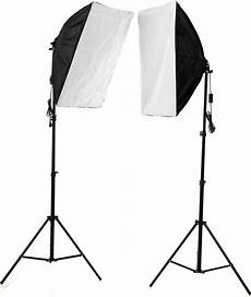 Continuous Lighting Equipment Photography Equipment Continuous Lighting Softbox Photo