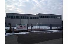 capannoni in vendita privato vende capannone capannoni varie metrature a sant