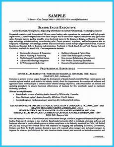 Auto Sales Resumes Writing A Clear Auto Sales Resume