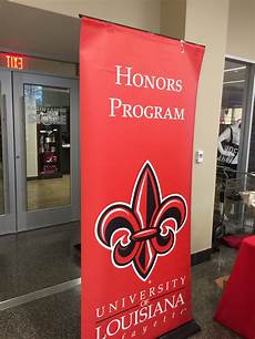 Honors Program March 2016 Honors Preview Day University Honors Program