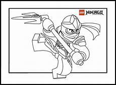 ausmalbilder ninjago schlange ausmalbilder f 252 r kinder