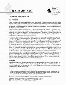 Personal Statement For Graduate School Examples Grad School Personal Statement Examples Glendale Community