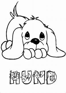 Hunde Malvorlagen Hunde Ausmalbilder 05 Ausmalbilder