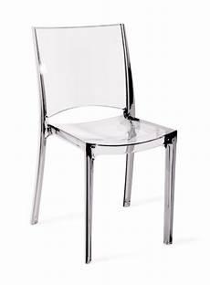 sgabelli mercatone uno mobili lavelli mercatone uno sedie e sgabelli