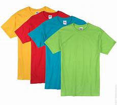 Light Green School Shirts T Shirt Styles From R Amp P Prints To Meet Your Apparel Needs