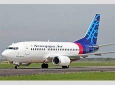 Sriwijaya Air mulai jajaki rute penerbangan Kupang Dili