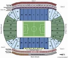 Arbor Michigan Stadium Seating Chart Michigan Stadium Tickets Arbor Mi Michigan Stadium