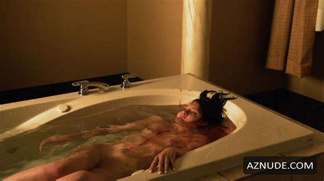 Jen Soska Nude