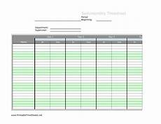Semi Monthly Timesheet Template Excel Download Semi Month Timesheet Template Excel Pdf Rtf