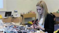 Become A Designer How To Become A Lego Designer Mental Floss