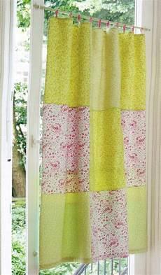 patchwork curtains furniture ideas deltaangelgroup