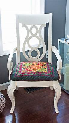diy accent chair diy accent chair makeover recommended tips