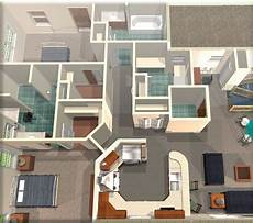 3d Floor Plans Software Free Free Floor Plan Software Windows