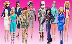 Barbie Jobs Barbie Becomes Her Own Boss The Doll S Newest Quot Job Quot Is