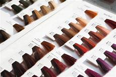 Loreal Richesse Semi Colour Chart Loreal Hair Color Chart Top 10 Shades For Indian Skin Tones