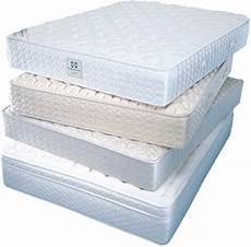 mattress png home design photo