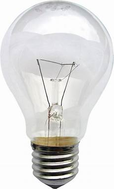When Was Light Bulb Made Phase Out Of Incandescent Light Bulbs Wikipedia