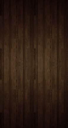 wood wallpaper iphone brown wood iphone 6 plus wallpaper background