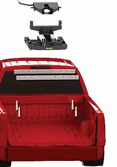 clean bed technology cbt what is it fifth wheel