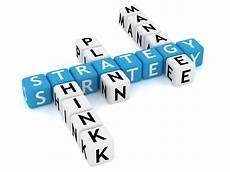 Career Strategies 5 Career Strategies For Writers Bang2write