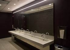 commercial bathroom design the four most important design trends for commercial
