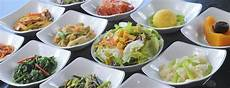 korean food healthiest and least healthy dishes