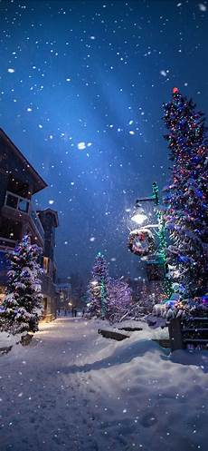 iphone 11 pro max wallpaper winter whistler wallpapers wallpaper cave