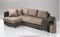 prezzi divano letto divani e divani eccellente 5 divano letto 2 posti mondo convenienza prezzi