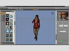 12 best 3D design software to download