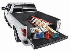 bedrug truck bed liners for ford f150 2015 2019 ford f