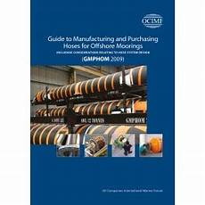 Guide To Manufacturing And Purchasing Hoses For Offshore