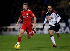liverpool fc wallpaper henderson 17 best images about liverpool fc images on