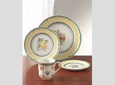 Country French Dinnerware Sets   Easy Home Decorating Ideas
